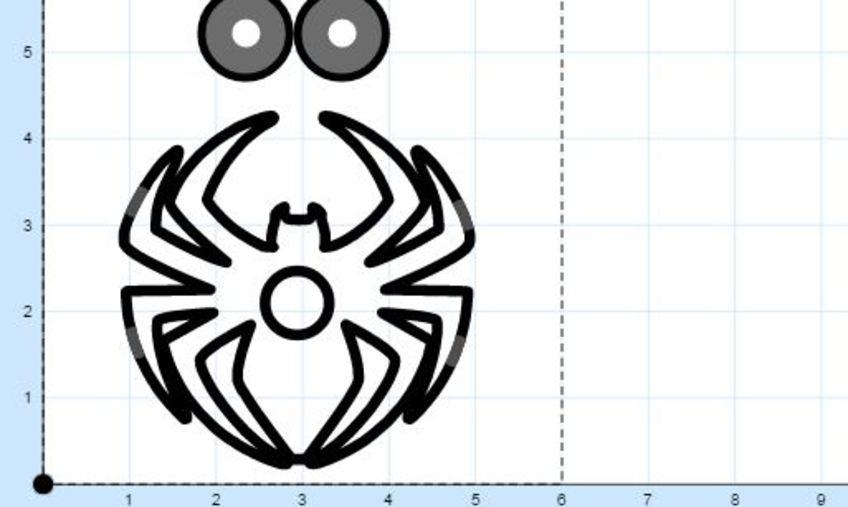 1489516818_spider_2
