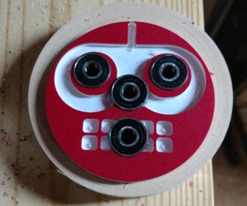 1489540583_robotspinner