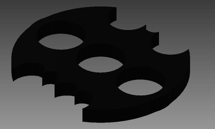 1490619050_spinner_part_screenshot