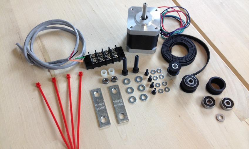 1384217459 dual drive parts