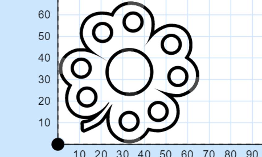 1490665319 clover fidget design