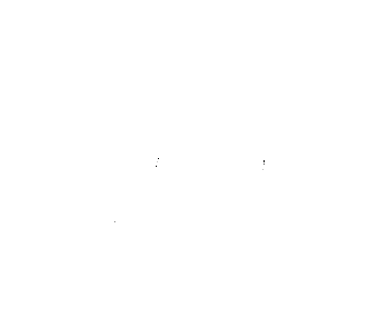 1492736880_logo_carbon_fiber