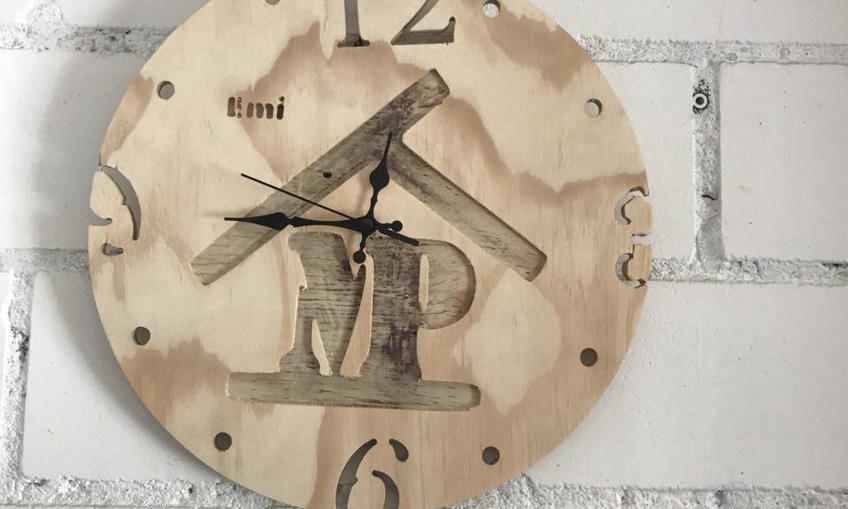 1499771263_reloj_
