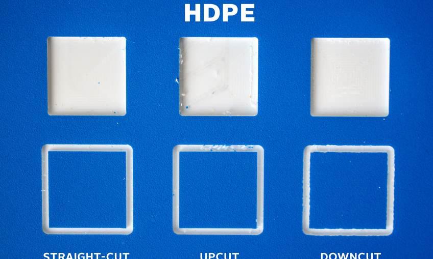 1500822042_bit_mat_cards_hdpesml