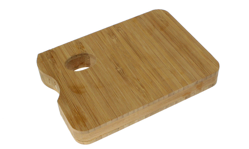 1384217506_bamboo%20cutting%20board