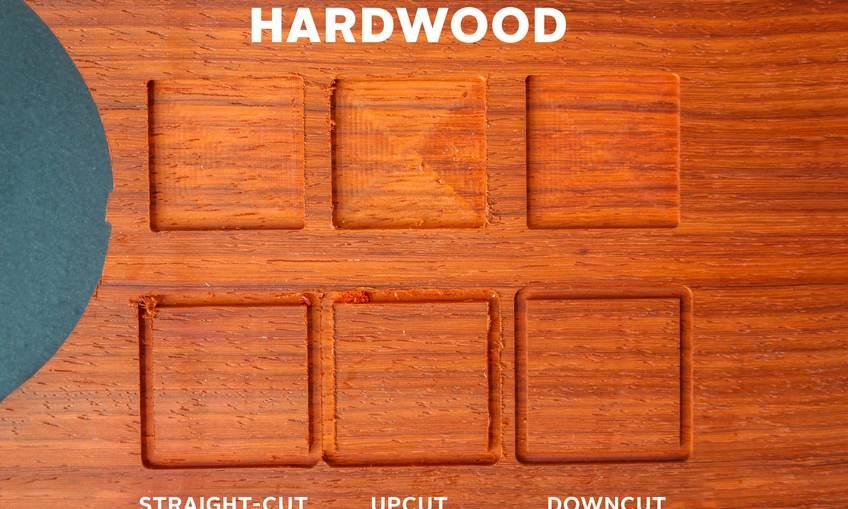 1500822063 bit mat cards wood sml