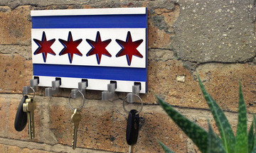 1395319093_chicago%20flag%20key%20hook