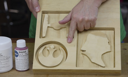 Wooden%20carving%20for%20mold