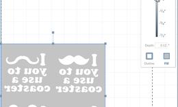 Inlay screenshot 2