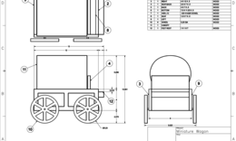 Miniature%20wagon%20drawing