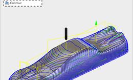 Cam-finishing-contour-1-01