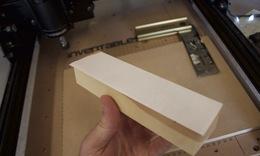 Tape_material