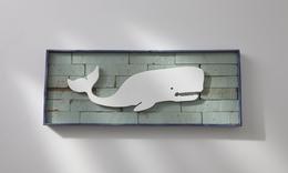 Whale 0010