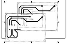 Bitmapontopofvector