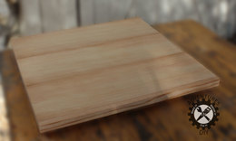 03-straight-grained-douglas-fir-boards