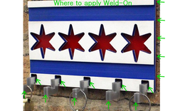 Chicago%20flag%20key%20hook%20assembly