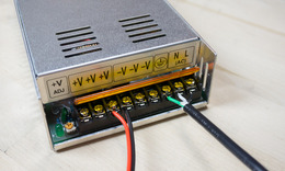 48vdc_power_supply-2