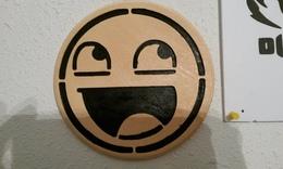 Smiley%20face