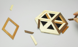 5 assemble