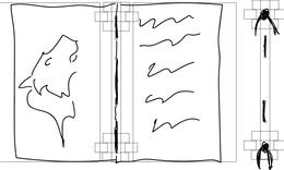Journal final