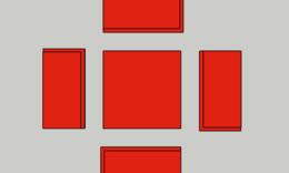 Box_base_1.1