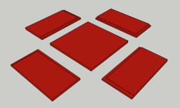 Box_base_1.2