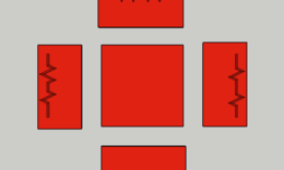 Box base 1.3