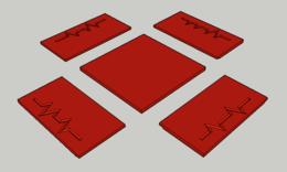 Box_base_1.4