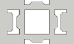 Side_panels_bottom_4.1
