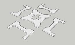 Side_panels_top_5.1