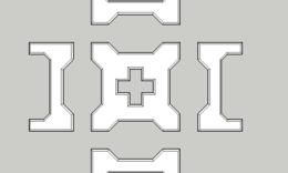Side_panels_top_5.2