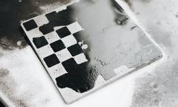Chess 28