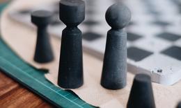 Chess 40