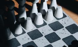 Chess 41