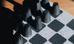 Chess 42
