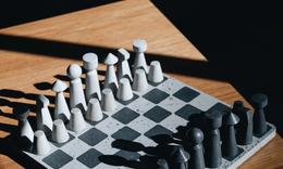 Chess 47