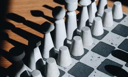 Chess 49