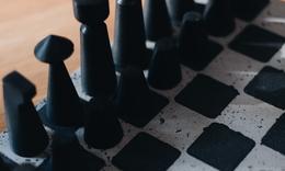 Chess 50