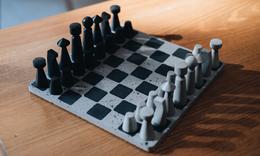 Chess 51
