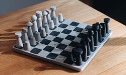 Chess 52