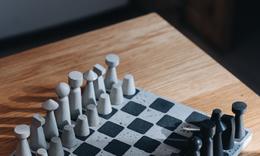 Chess 53