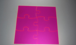 Pinkpuzzle04