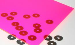 Pink%20acrylic