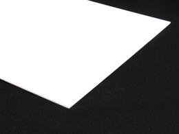 Opaquewhite300x400