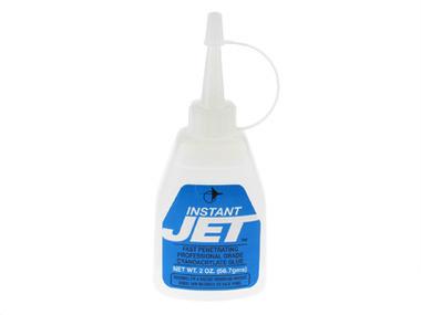 Instant Bonding Glue - INSTANT JET™