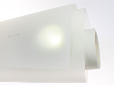 Light Diffuser: How To Cut Plastic Light Diffuser