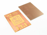 Circuit Board Blanks