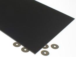 Black   25094