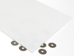 White   25079