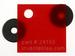 Translucent Red Acrylic Sheet